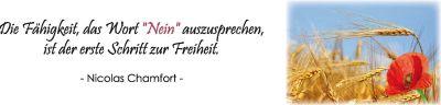 b_400_0_16777215_00_images_M_images_Weizen_mit_Spruch.jpg