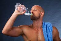 Weiterlesen: Gesundheit - Tipps