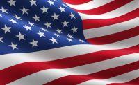 Weiterlesen: AKTUELL: Freihandelsabkommen