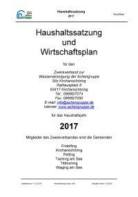b_200_0_16777215_00_images_stories_Seiten_aus_HH_2017_Entwurf_Vorlagen_LRA_TS.jpg