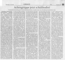 b_250_0_16777215_00_images_Heimatzeitung_06072021.jpg