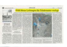 b_250_154_16777215_00_images_Verbandsversammlung2015.jpg
