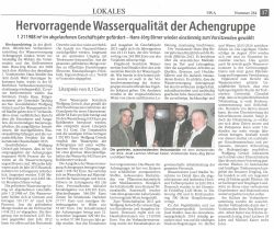 b_250_209_16777215_00_images_Verbandsversammlung_2014.jpg