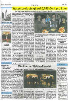 b_250_354_16777215_00_images_stories_Verbandsversammlung_2012.jpg