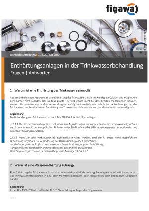 b_300_0_16777215_00_images_Seiten_aus_TM-2020-01-FAQ-Enthaerter-Trinkwasserbehandlung-Mai-2020.jpg